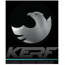 KERF | CORTE CON LASER, AGUA Y MAQUINADOS CNC